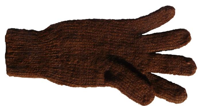 Handschuhe uni BESTSELLER