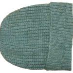 Mütze Batik