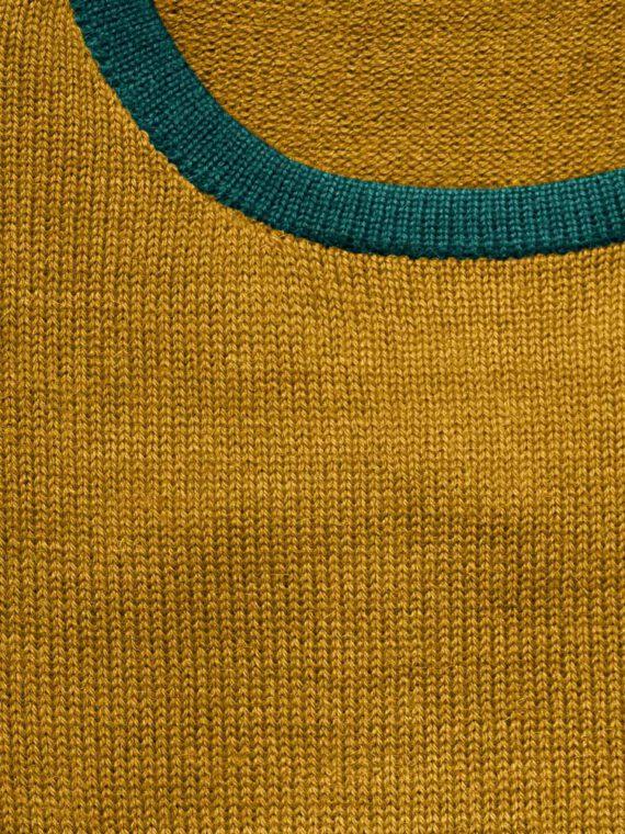 baby-alpaca-naturally-dyed-sweater-mustard-ocean-women-03
